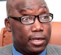 Éventuel 3e mandat : « le Conseil constitutionnel ne peut pas émettre un avis favorable à Macky Sall », selon Mounirou Sy