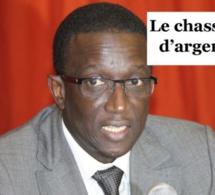 Attaques contre Amadou Bâ : «And Défaar Kaolack» se dresse en bouclier