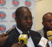 Abdou Karim Sall, Dg de l'Armp: « Idrissa Seck ne croit pas en Dieu »