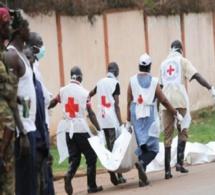 Après Lala Camara, un autre Sénégalais sauvagement assassiné au Congo