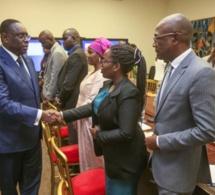 Madiambal Diagne sur le prochain gouvernement : « il y aura des visages neufs et des technocrates »