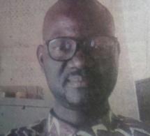 Affaire de l'enseignant tué à Ngohé: La présumée meurtrier donne sa version des faits