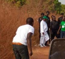 Drame de Tambacounda : Le chauffeur du Pur condamné
