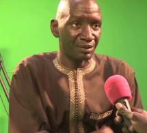 Télé: Oustaze Assane Diouf remplace Aissatou Diop Fall