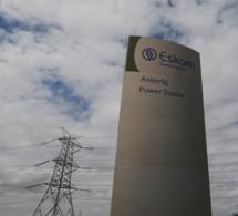 Afrique du sud : la banque des BRICS au chevet d'Eskom avec un prêt de 780 millions de dollars