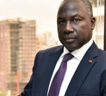 Côte d'Ivoire : La justice condamne Adama Bictogo