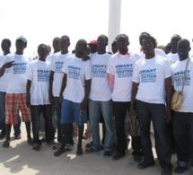 L' ong Jamra peut marcher jusqu'à Diamniadio, mais la belle marche du cinéma sénégalais est irréversible.