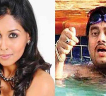 Arrestation de Ravi Pujari, le bourreau des stars bolywoodiennes : L'Inde dépêche un officier supérieur au Sénégal