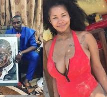 Une animatrice ivoirienne se ridiculise en voulant corriger Sidiki Diabaté