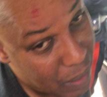 Bus incendié en Italie : Ousseynou Sy serait athée