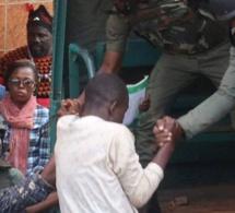 Un nouveau kidnapping: 15 joueurs camerounais enlevés !