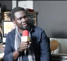 L'artiste Yoro N'diaye appel Macky Sall à revoir le train de vie de l'état, la gestion des fonds dotés à la culture urbaine pour une transparence...