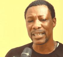 Le Directeur Exécutif de l'OMARTS,Tange Tandian défend « maîtresse d'un homme marié » : « Que ces lobbies religieux se taisent… »