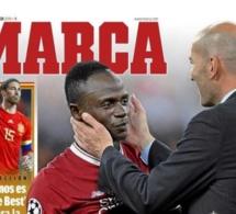 Zidane aurait choisi sa grosse recrue ! Sadio Mané, le coup de cœur de Zidane, Désaccord pour Neymar et Kylian Mbappé au Real Madrid ? N'Golo Kanté lâche une réponse claire à Zidane