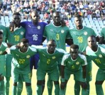 Dernière minute – Sénégal vs Mali :Une équipe totalement remaniée… Voici le onze de départ surprenant des « Lions »