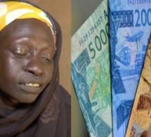 Affaire Ouly Diop: « ma mère n'a pas encore reçu l'argent collecté en France » déclare son fils