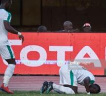 Revivez le match du Sénégal Vs Mali, tout ce que vous n'avez pas vu en images