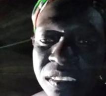 Affaire de la cagnotte pour Ouly Diop: L'initiateur Moustapha dément et gagne le respect des Sénégalais (Vidéo)