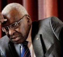Affaire Lamine Diack: Interrogations autour des actes du juge Van Ruymbeke