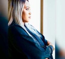 Khadija Bâ, fondatrice du Groupe Dermon Oil and Gas: Une femme du futur