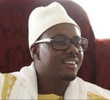 Magal de Porokhane: Serigne Bassirou Mbacké appelle à un retour aux préceptes islamiques et du mouridisme