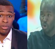 Issa Diop : « L'Équipe de France ou rien… » PAS LE SÉNÉGAL , Découvrez la réaction de Pape Cheikh Diallo  » Souma Télé Français Wower »