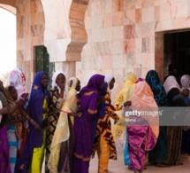 Magal Kazu Rajab: les recommandations de S. Mbaye Sam: « Jigueen gni nagnou bayi mèche ak khéssal. »