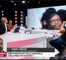 Robert Ménard tacle Sibeth Ndiaye sur ses origines : « C'est la bourgeoisie sénégalaise »