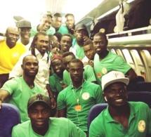 Classement Fifa : Bonne opération pour le Sénégal, voici la nouvelle place des Lions