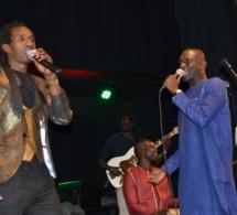 Ndiarka Seck réussi ce que aucun promoteur Sénégalais n'a pu réussir à Genéve ce 05 avril avec l'Association des Sénégalais de Genéve.