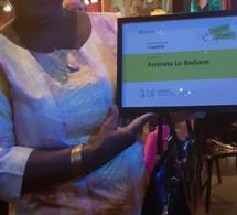Le Sénégal à l'honneur au Microsoft Education-Exchange