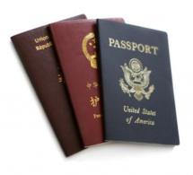 Afrique : La Liste Des Passeports Les Plus Puissants…Le Sénégal occupe la 83 éme place !