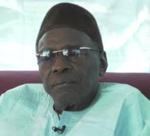Nécrologie : la Sen Tv en deuil avec le rappel à Dieu de l'animateur Ndiaye Lo Ndiaye