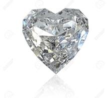 France : le diamantaire O. Dia encaisse 230 millions FCFA en faux billets