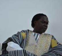 Baba Maal : « Que je fasse de la politique, pourquoi pas »