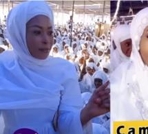 Appel 2019: Bessel Basse à Cambérene pour répondre à l'appel de Seydina Limamou Lahi Al Mahdi