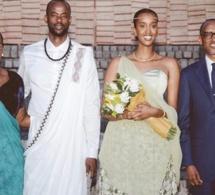 Paul Kagamé est-t-il le président modèle ?