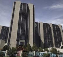 Afrique de l'Ouest : les banques ripostent face à la cybermenace