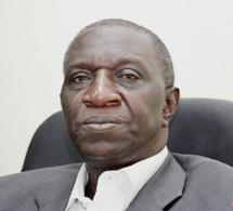 Nécrologie: décès de Momar Seyni Ndiaye