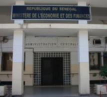 Eclatement du ministère de l'Economie : comment va se faire la répartition des tâches