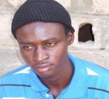 Procès en appel sur la mort de l'étudiant Bassirou Faye : Sidy Mohamed Boughaleb jugé le 15 avril prochain