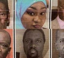 Maladies cardiovasculaires (Malaise cardiaque, AVC): Trop de morts au Sénégal