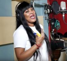 Titi dévoile le teaser de son prochain single dédié à Serigne Abdou Karim