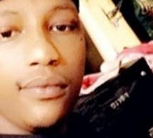 Affaire Oumar Watt : Mike Teiho reste en prison