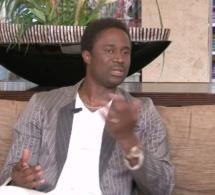 """Alassane Ndour : """"Pour que le Sénégal gagne la Can 2019, il faut"""""""