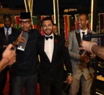 Tirage Can-2019 : El Hadji Diouf a une préférence pour le Sénégal