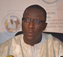 Pétition contre Cheikhou Oumar Hanne : le collectif des Amicales de l'Ucad dément