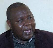 Prix du pain : Amadou Gaye annonce une grève de 3 jours la semaine prochaine ( Vidéo )