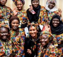 Etats-Unis : Khassida day 2019 – Louisville accueille la communauté mouride