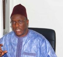 Gouvernement : Daouda Faye vole au secours de Chiekhou Oumar Hanne
